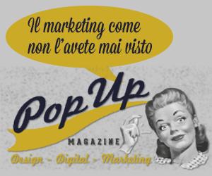 300×250 Pop Up Magazine