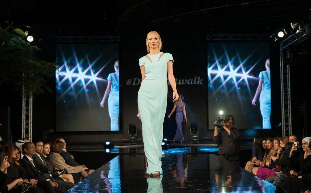 Startup settore moda: i consigli da seguire per il successo della tua idea