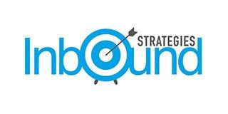 inbound-strategies