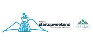napoli-startup-weekend