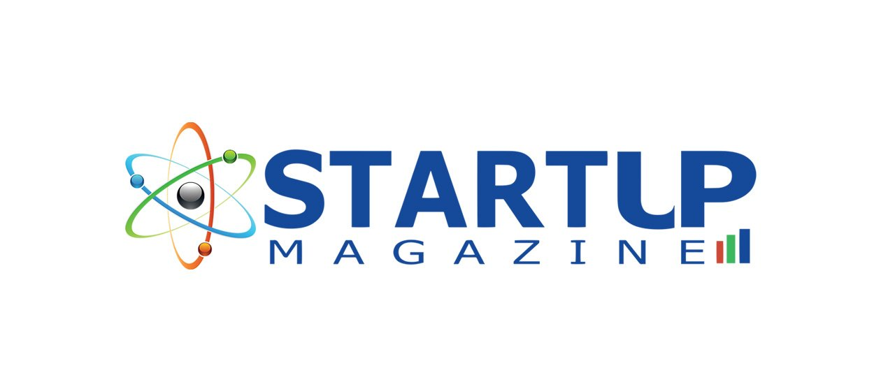 pagina aziendale startupmag