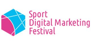 Sport startup digital marketing festival