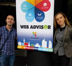 web agency a napoli