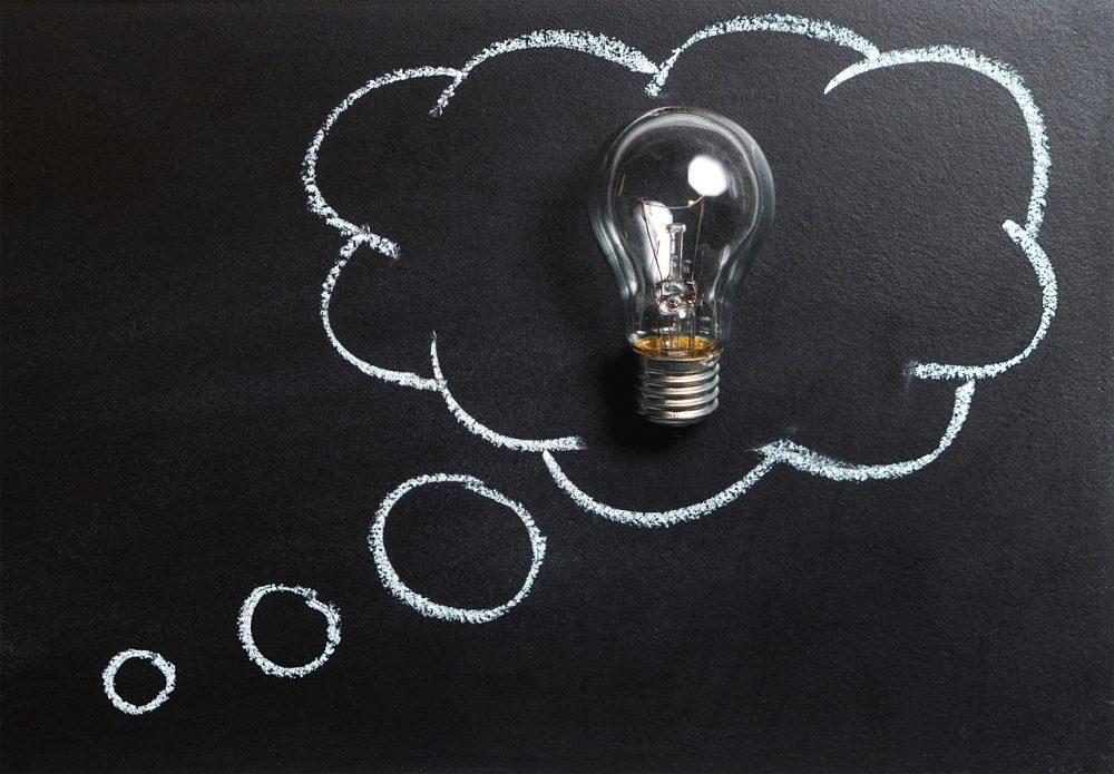 Come brevettare un'idea: i nostri consigli