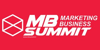 marketing business summit 2018