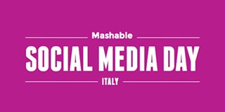 mashable-social-media-day-italy