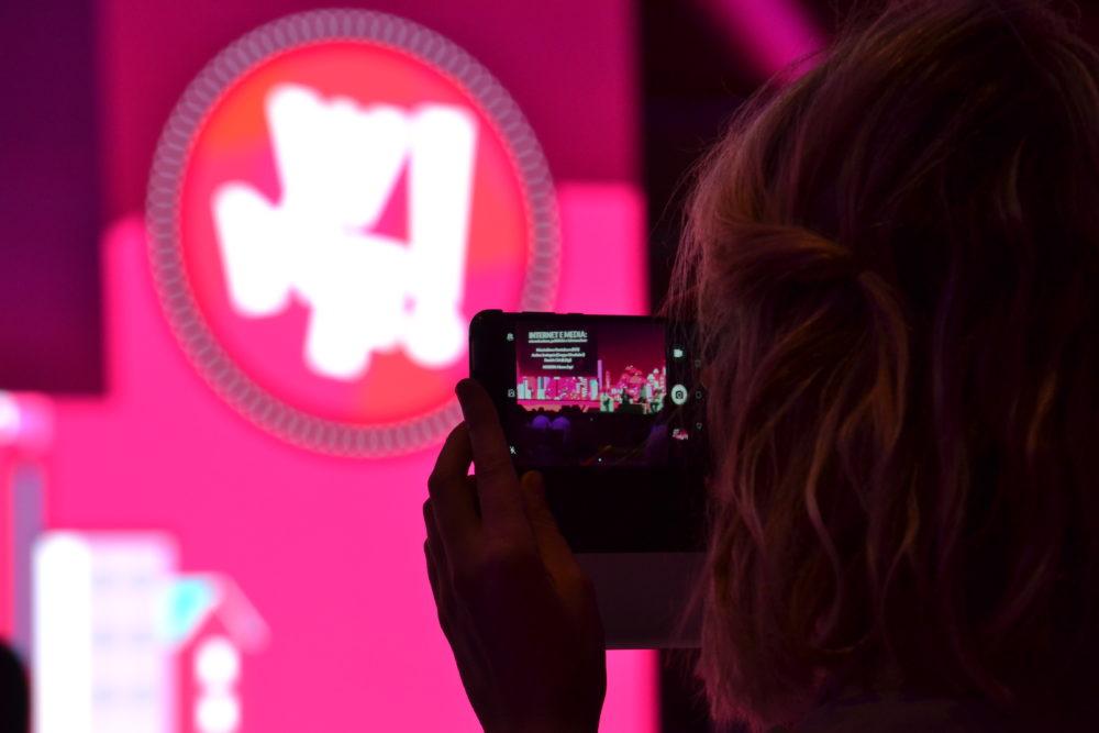 Web Marketing Festival: a novembre torna l'appuntamento tanto atteso