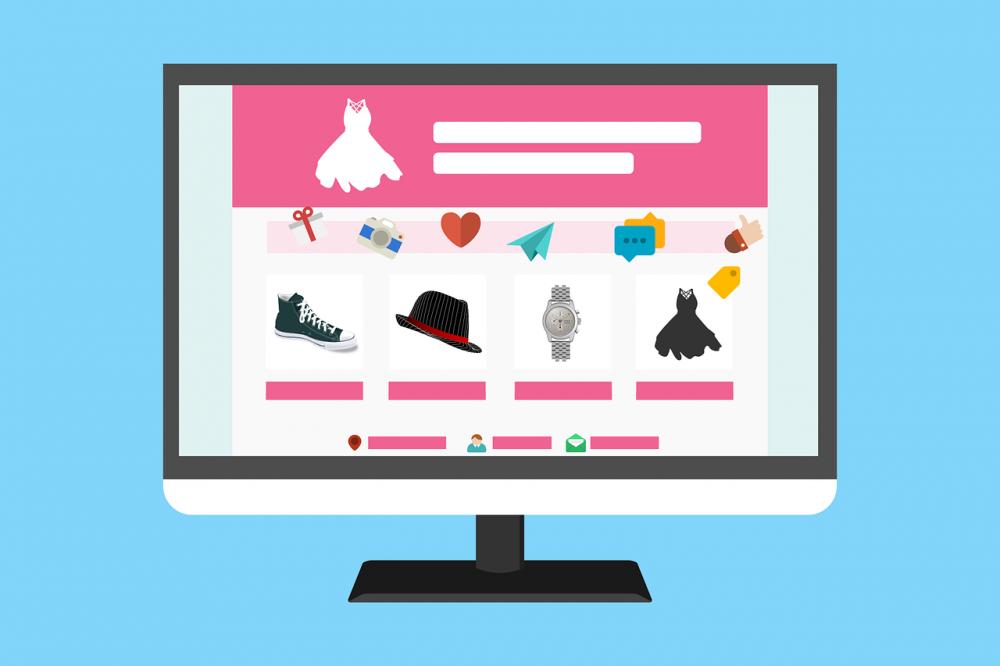 Startup Abbigliamento: consigli su come svilupparne una