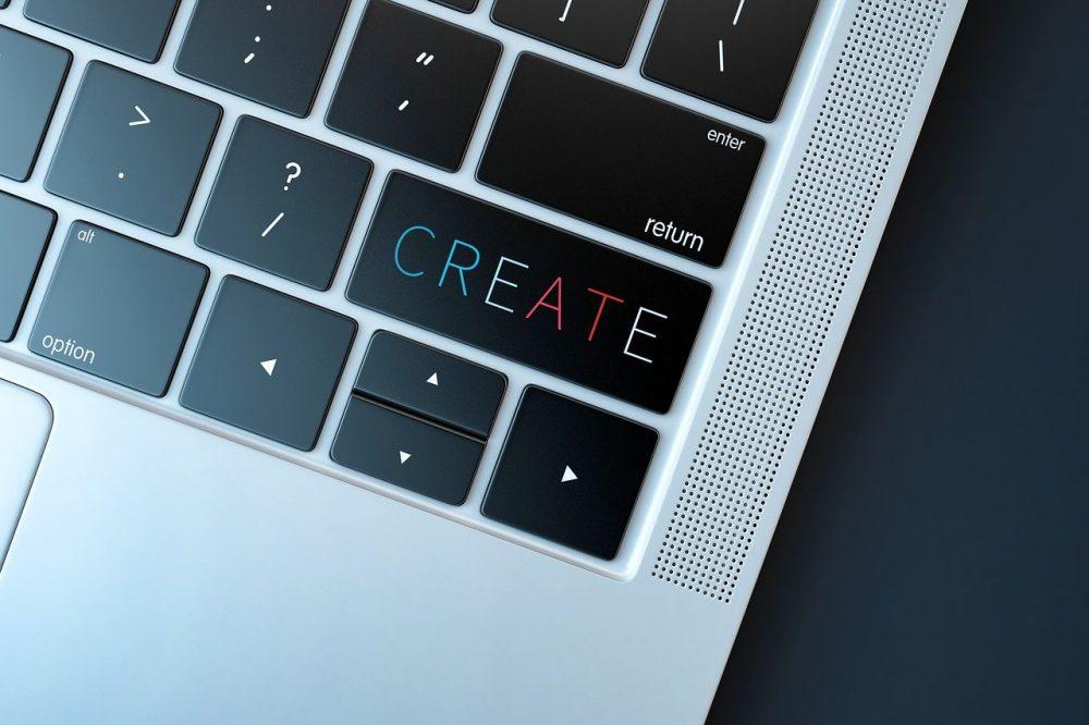 Cosa sono le startup? La legislazione italiana e le principali regole attuative