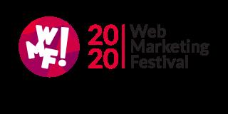 logo2020wmf2