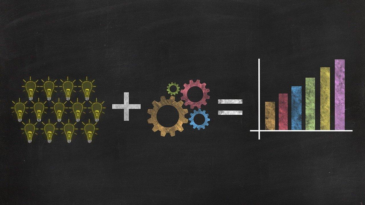 Business Processing Outsourcing (BPO): cos'è e perché conviene alle aziende