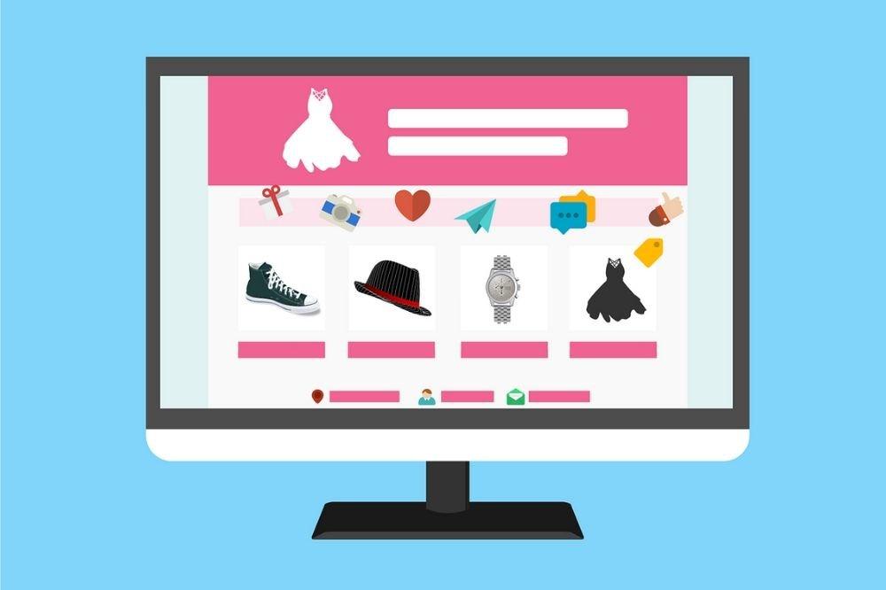 Come sviluppare un'attività e-commerce in pochi giorni