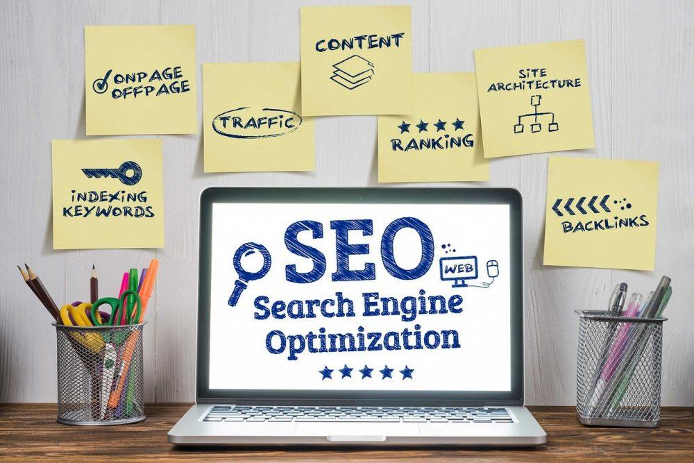 Come impostare la migliore strategia SEO e indicizzare il proprio sito web, è il tema del nuovo Webinar di GoDaddy